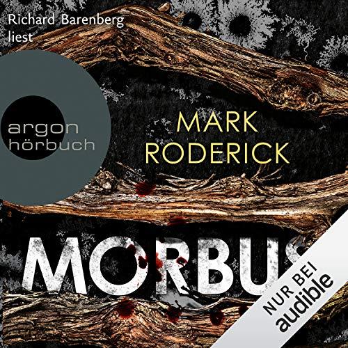 Morbus Titelbild