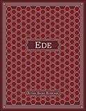 EDE (Stories of the Atler Book 1)