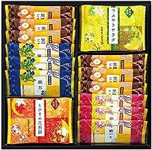 金澤兼六製菓 兼六の華 お煎餅セット KRH-10
