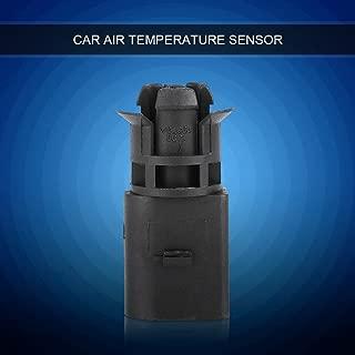 X AUTOHAUX 05066552AA 929433R 05139719AA Chauffage R/ésistant Moteur Voiture