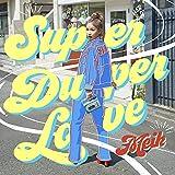 Super Duper Love / Meik