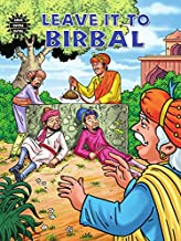 Leave it to Birbal