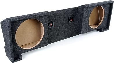 Bbox A102-10CP Dual 10