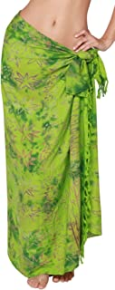 Best pareo sarong cover up Reviews