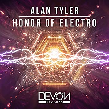 Honor of Electro