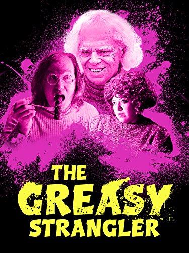 The Greasy Strangler [dt./OV]