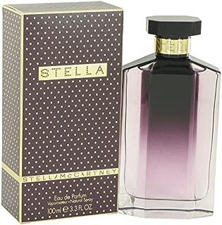 Stellá McCartnëy Perfúme For Women 3.4 oz Eau De Parfum...