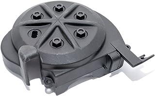 Abdeckung Lichtmaschine für NRG Power LC - original Piaggio preisvergleich preisvergleich bei bike-lab.eu
