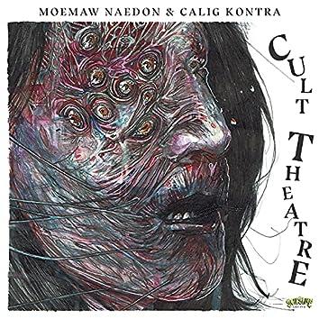 Cult Theatre