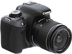 Mejor Canon Eos D600 de 2021 - Mejor valorados y revisados