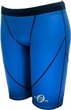 ゼロポジション プロフェッショナル ブルー