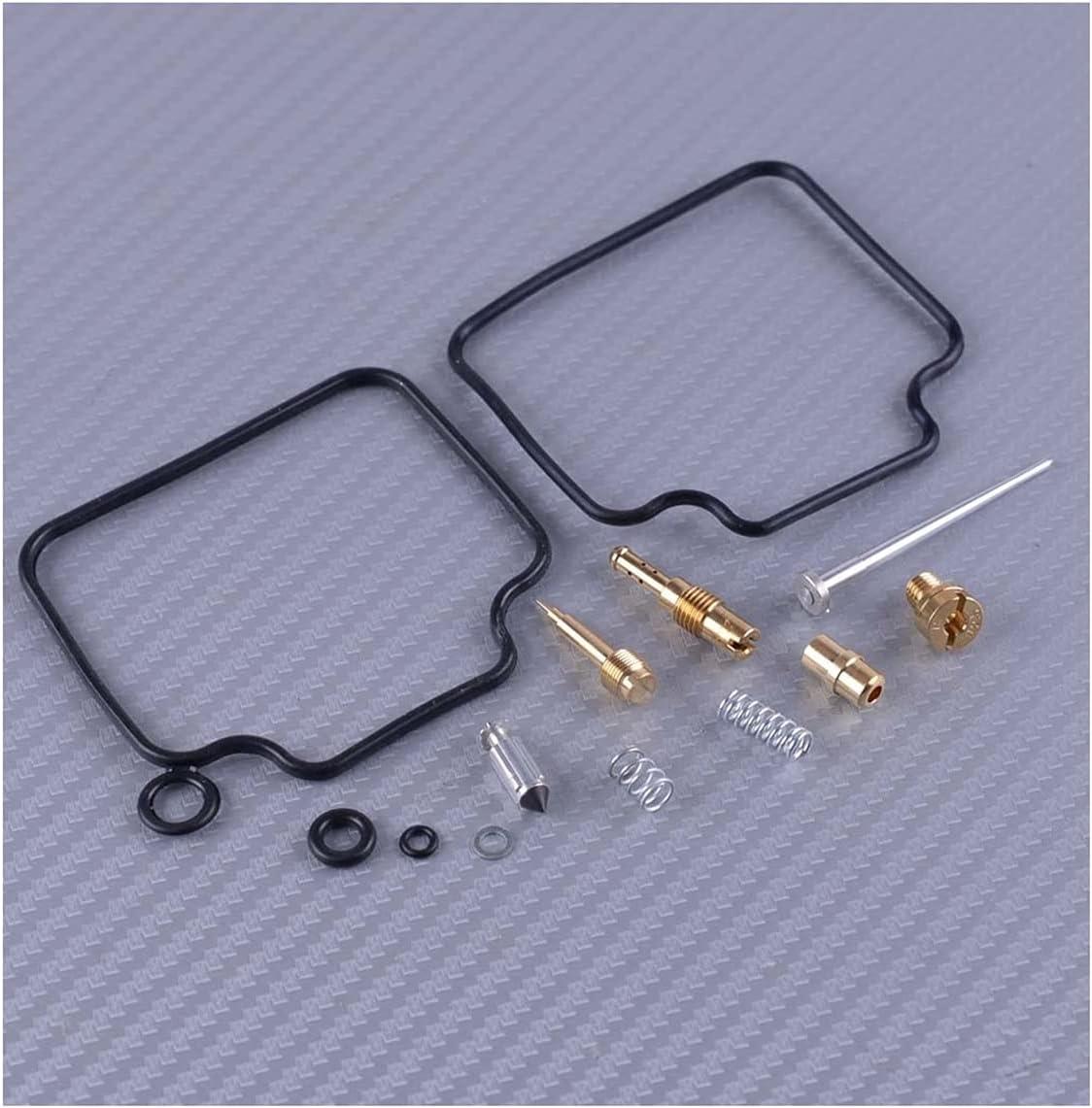 SDLSH Auto Accessories Spasm price Carburetor A Kit Rebuild store