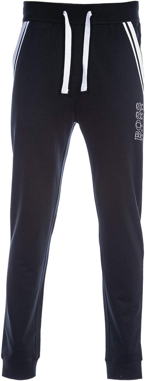 BOSS Authentic Pants Pantalón Deportivo para Hombre