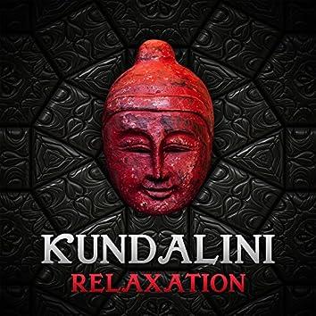 Kundalini Relaxation – Meditation Music, Yoga Training, Deep Focus, Tibetan Music, Zen, Music for Relaxation