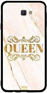 Samsung J7 Prime Case Cover Queen 1, Moreau Laurent Premium Phone Covers & Cases Design