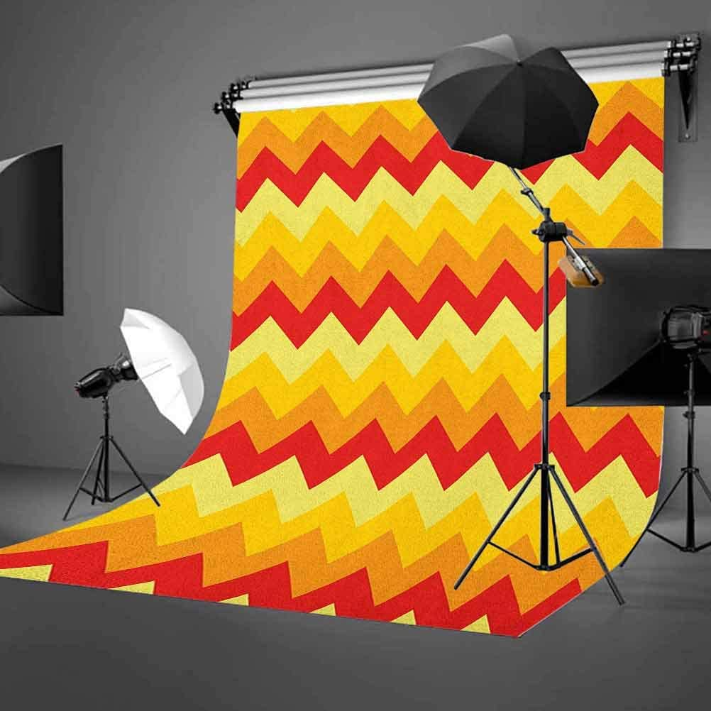 8x12 FT Japanese Vinyl Photography Background Backdrops,Zen Themed Traditional Birds Oriental Culture Print Background for Child Baby Shower Photo Studio Prop Photobooth Photoshoot
