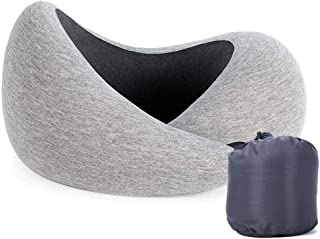Bedding Home & Kitchen Bendable Pillow Navy Bus and Stomach ...