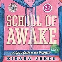 Best school of awake Reviews