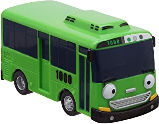 TAYO The Little Bus- ROGI -Korean Made TV Kids Animation Toy [Ship from South Korea] by TAYO