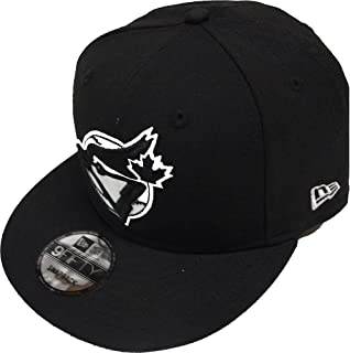Best white blue jays cap Reviews