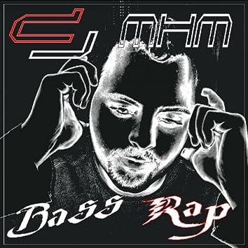 Bass Rap