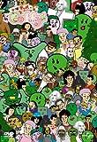 古墳ギャルのコフィーBOX ザ・フロッグマンショー 【初回生産限定】 [DVD] - 製作:FROGMAN