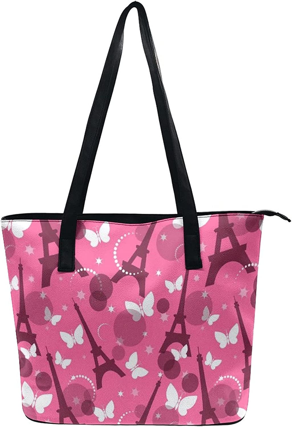 Satchel Shoulder Austin Mall Bags Beach Tote Bag Women Lady For Wall Classic Max 75% OFF