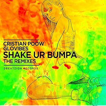 Shake Ur Bumpa (The Remixes)