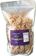 Best sea moss gold raw Reviews