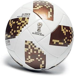 Mejor Copa Del Mundo De Futbol Rusia 2018