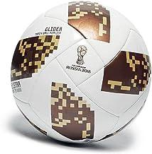 adidas Unisex World Cup Top Glider–Balón de f