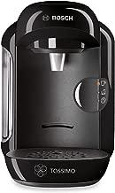 Best tassimo coffee machine Reviews
