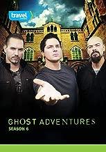 Ghost Adventures - Season 6