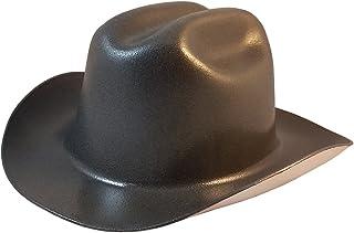 07b0aa77a Amazon.com: Greys - Cowboy Hats / Hats & Caps: Clothing, Shoes & Jewelry