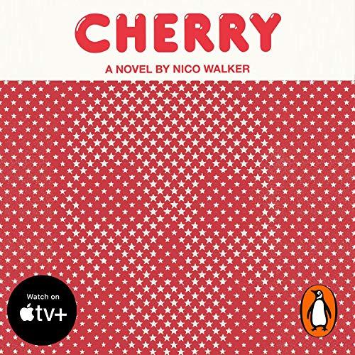 Cherry cover art
