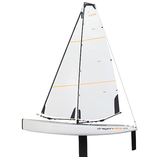 RC Sailboats: Amazon com