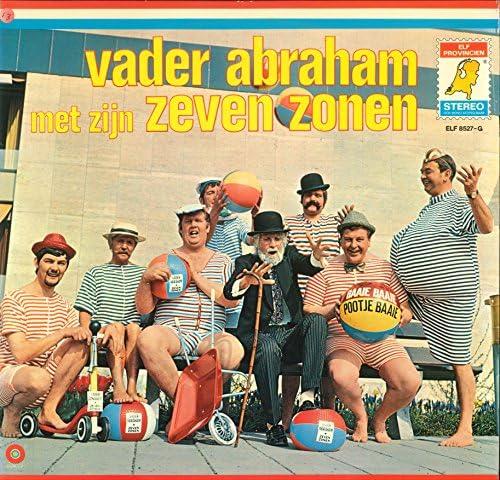 Vader Abraham Met Zijn Zeven Zonen