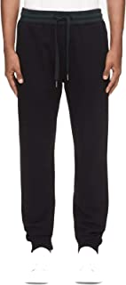 Calvin Klein Jeans Mens Fleece Jogger Sweatpants