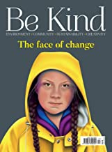 Be Kind Magazine