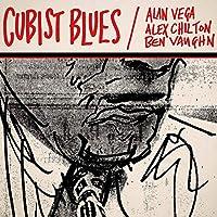 Cubist Blues [Analog]
