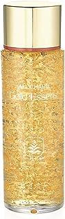 アロチャーム 純金箔入り ゴールドエッセンス 120ml