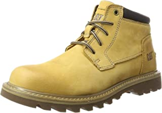 Caterpillar Men's Doubleday Casual Boots