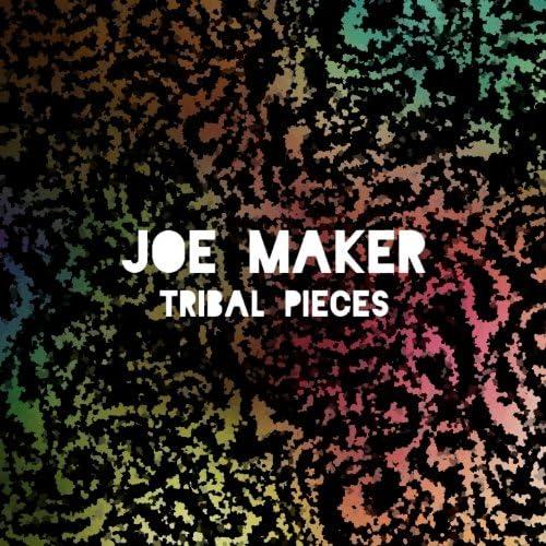 Joe Maker