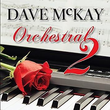 Orchestral, Vol. 2
