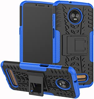 Best moto z droid case that works with mods Reviews