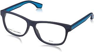 اطار نظارات طبية مارك 291 للجنسين من مارك جاكوبس