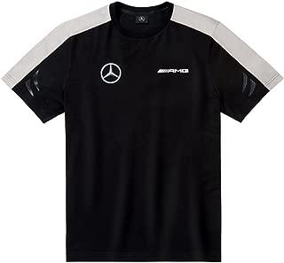 Amazon.es: Mercedes-Benz - Hombre: Ropa