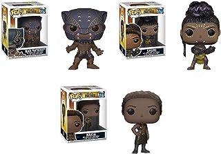 Amazon.it: funko pop black panther