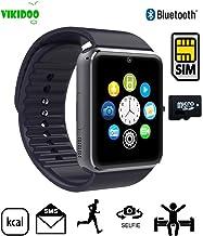 Amazon.es: GT08 Smartwatch