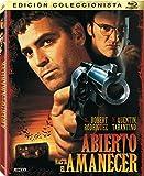 Abierto Hasta El Amanecer [Blu-ray]